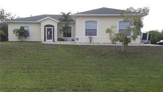 6127 Rowe St, Englewood, FL 34224