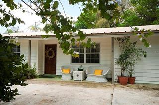 4717 Lords Ave, Sarasota, FL 34231