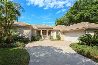 7605 Donald Ross Rd W, Sarasota, FL 34240
