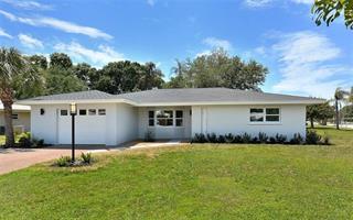 7104 Antigua Pl, Sarasota, FL 34231