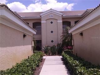 6366 Grand Oak Cir #104, Bradenton, FL 34203