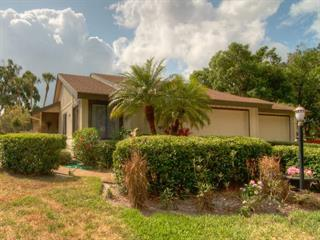 4631 Forest Wood Trl #4, Sarasota, FL 34241