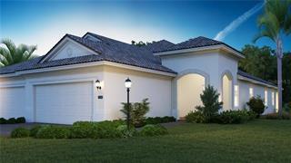 1215 Calle Grand St, Bradenton, FL 34209