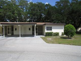 6230 Green View Cir #65, Sarasota, FL 34231