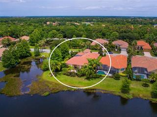 7157 Whitemarsh Cir, Lakewood Ranch, FL 34202