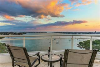 340 S Palm Ave #161, Sarasota, FL 34236