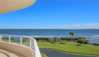 3010 Grand Bay Blvd #456, Longboat Key, FL 34228