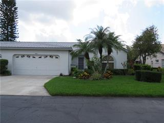 4141 Salernes Ave #3049, Sarasota, FL 34233
