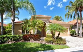 5146 Cote Du Rhone Way, Sarasota, FL 34238