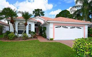 7438 Fairlinks Ct, Sarasota, FL 34243