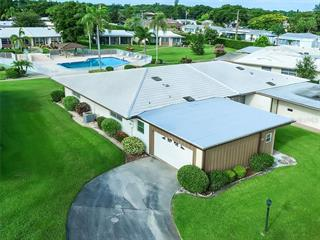 3230 Suffolk Ln #403, Sarasota, FL 34239