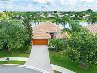112 River Enclave Ct, Bradenton, FL 34212
