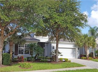 7280 Lismore Ct, Lakewood Ranch, FL 34202