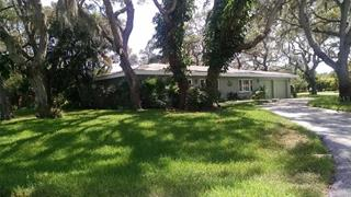 1868 Upper Cove Ter, Sarasota, FL 34231