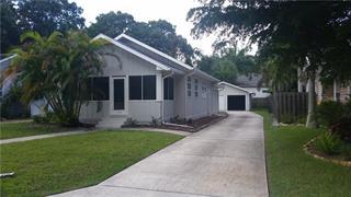 1744 Irving St, Sarasota, FL 34236
