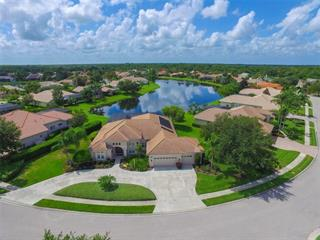 7939 Royal Birkdale Cir, Lakewood Ranch, FL 34202