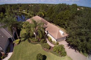 7106 Sandhills Pl, Lakewood Ranch, FL 34202