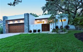 1757 Shoreland Dr, Sarasota, FL 34239