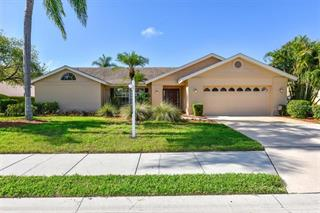 4654 Meadowview Cir, Sarasota, FL 34233