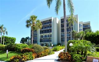 3240 Gulf Of Mexico Dr #b407, Longboat Key, FL 34228