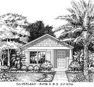 3826 Shimmering Oaks Dr, Parrish, FL 34219
