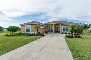26322 82nd Ave E, Myakka City, FL 34251