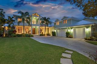 7462 Cove Ter, Sarasota, FL 34231