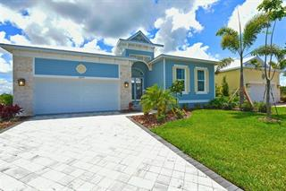 8848 Conch Ave, Placida, FL 33946