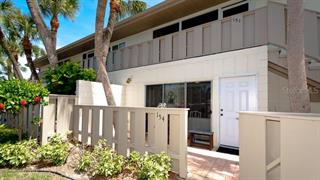 6750 Gulf Of Mexico Dr #154, Longboat Key, FL 34228