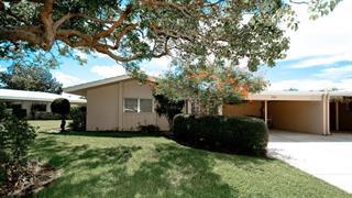 3290 Pinecrest St #503, Sarasota, FL 34239