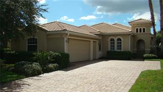 318 Cipriani Way, North Venice, FL 34275