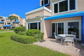 4725 Gulf Of Mexico Dr #117, Longboat Key, FL 34228