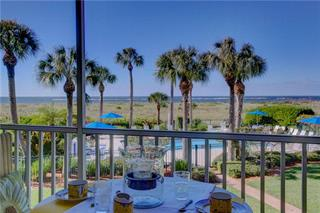 6937 Gulf Of Mexico Dr #23, Longboat Key, FL 34228