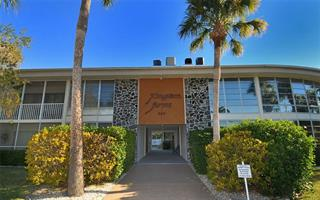 500 S Washington Dr #6a, Sarasota, FL 34236
