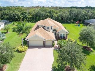 4710 70th Ave E, Ellenton, FL 34222