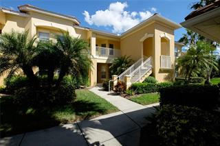 7107 Boca Grove Pl #104, Lakewood Ranch, FL 34202