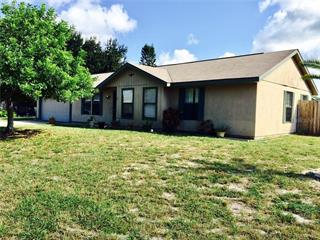 3409 66th Street Ct W, Bradenton, FL 34209