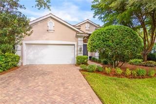 8134 Dukes Wood Ct, University Park, FL 34201
