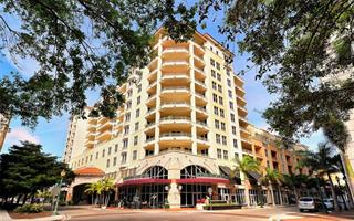 100 Central Ave #b309, Sarasota, FL 34236