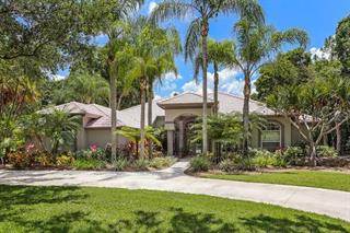4967 Ashley Pkwy, Sarasota, FL 34241