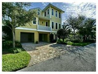 303 Firehouse Ln, Longboat Key, FL 34228