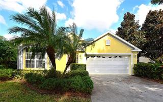 580 Meadow Sweet Cir, Osprey, FL 34229