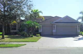 12515 25th Ct E, Parrish, FL 34219