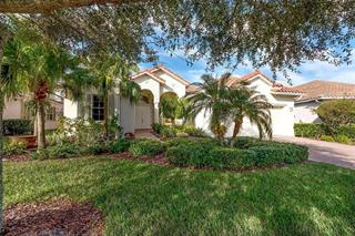 4030 65th Pl E, Sarasota, FL 34243