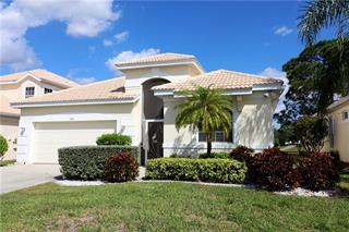208 Wetherby St, Venice, FL 34293