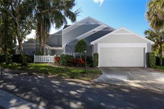 3467 51st Avenue Cir W #245, Bradenton, FL 34210