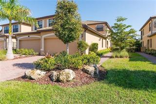 7015 Grand Estuary Trl #104, Bradenton, FL 34212
