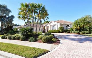 8730 Grey Oaks Ave, Sarasota, FL 34238