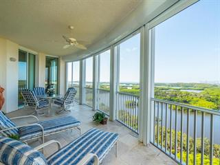 393 N Point Rd #1003b2, Osprey, FL 34229
