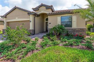 174 Wandering Wetlands Cir, Bradenton, FL 34212